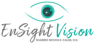 My Ensight Vision Center